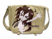 Lucky Star: Konata Bag