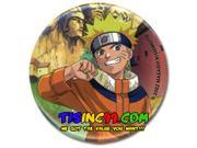 Naruto: Naruto Button