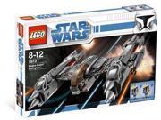 Lego Star Wars: Magna Guard Starfighter #7673