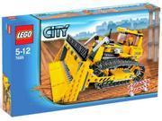 Lego City: Dozer #7685