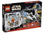 Lego Star Wars: Home One Mon Calamari Star Cruiser #7754