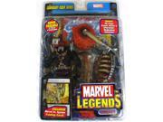 Marvel Legends Legendary Series Vengeance Action Figure 9SIA10555R5058