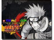 Each Naruto Path of Hokage Booster Box contains 10 trading cards game per pack and 24 packs in display box