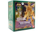 Saint Seiya Kraken Isaac Saint Myth Cloth Action Figure 9SIA2SN3G52225