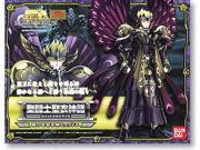 Saint Seiya Saint Cloth Myth Hypnos Action Figure 9SIA2SN3G49134