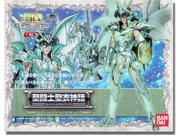 Saint Seiya: Saint Cloth Myth Dragon Shiryu God Cloth PVC Figure 9SIA2SN10N0272