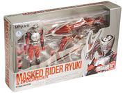 S.H.Figuarts: Masked Rider Ryuki & Drag Redder Set Action Figure 9SIV16A6742601