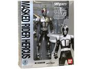 S.H.Figuarts: Masked Rider Hercus Action Figure 9SIA2SN3G48825