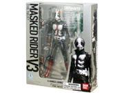 S.H.Figuarts: Masked Rider V-3 the Next Action Figure 9SIA2SN3G52180