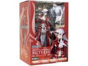 Shining Wind Xecty E.V.E PVC Figure 1/8 Scale