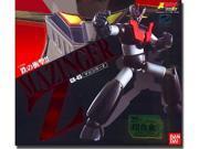 Soul of Chogokin: GX-45 Mazinger Z Action Figure 9SIA2SN3G49150