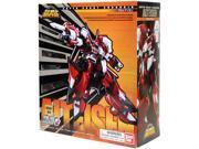 Super Robot Chogokin: Super Robot Wars Alteisen Action Figure 9SIA2SN3GT0834