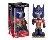 Transformers Classic Optimus Prime Bobble Head 9SIV16A66W2316