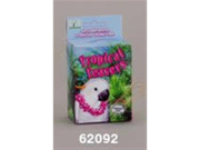 Prevue Pet Products Tropical Teasers Coco Box