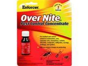 Enforcer Prod. Insect Pest Control. ONC1