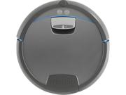 NEW! iRobot Scooba® 390