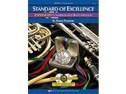 Standard of Excellence Enhanced Alto Sax 2