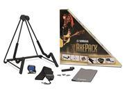 Yamaha AxePack Guitar Accessory Kit - Save 50%
