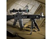 3-12X40 IR, POINT BLACK, 3G IR RIFLE SCOPE