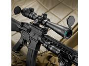 8-32X44MM SWAT RIFLE SCOPE