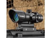 4x32 AR-15/M-16 Sight