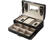 Chéri Bliss Jewelry Case JC-50