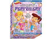 Perfumery Science Kit