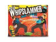 Whipslammer