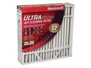 "Honeywell CF200A1024 4-Inch Ultra Efficiency Air Cleaning Filter 20x20x4"""""" 9SIA17P5ZG4753"