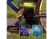 Maxsa Innovations 20023 Reflective Slap Strap