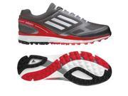 Adidas 2014 Men's adizero Sport II Golf Shoe