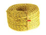 Danielson 600Ft Lead Coil Core Rope - LCR600