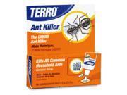 OZ LiQ Ant Killer II
