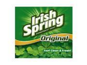 3Pk Irish Spring Soap