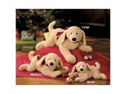 Gund Cooper - Small: 14 inches