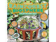 Rainforest Biosphere