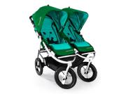 Bumbleride 2013 Indie Twin Stroller