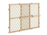 Evenflo Position & Lock? Gate