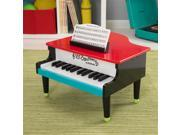 KidKraftLil' Symphony Piano