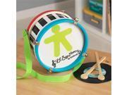 KidKraft Lil' Symphony Drum 9SIA3912ET9452