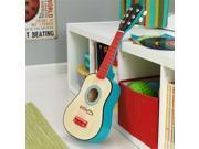 KidKraft Lil Symphony Guitar