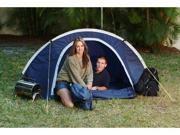 ABO Gear Pocket Tent for Two