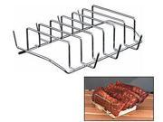 Camp Chef Rib Rack