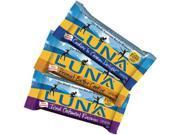 Clif Bar Luna Peanut Butter Cookie
