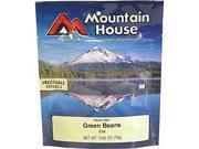 Mountain House Green Beans - Serves 2
