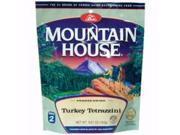 Mountain House Turkey Tetrazzini - Serves 2