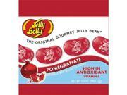 Jelly Belly Pomegranate 3.5oz