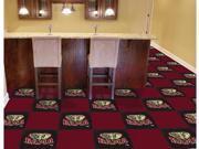 Alabama Carpet Tiles
