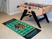 Jacksonville Jaguars Runner
