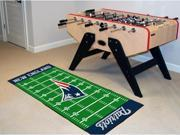 New England Patriots Runner 9SIA00Y19D5843
